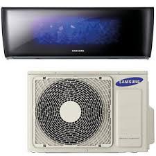 climatizzatore 12000 btu samsung windfree