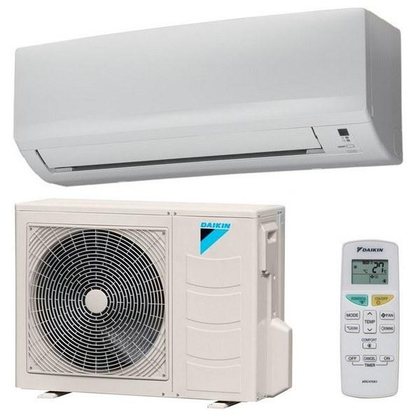 climatizzatore 12000 btu e 9000 btu