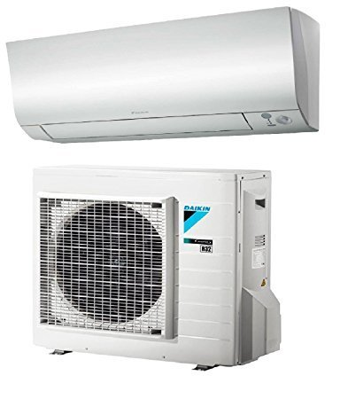 climatizzatore 12000 btu mitsubishi kirigamine