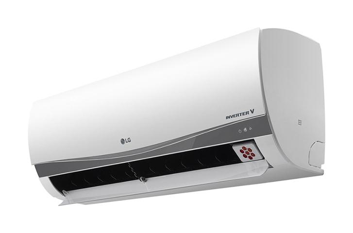 climatizzatore lg 9000 btu