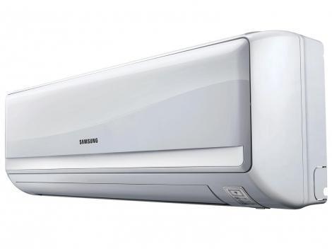 climatizzatore klarstein