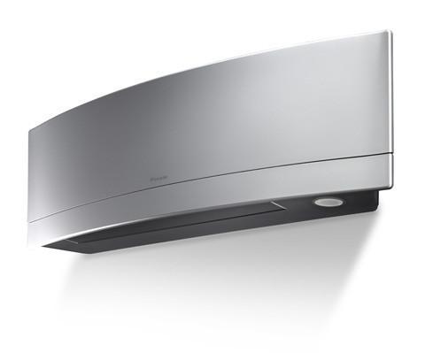 climatizzatore fisso 12000 btu