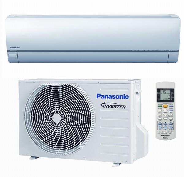 climatizzatore 9000 btu classe a