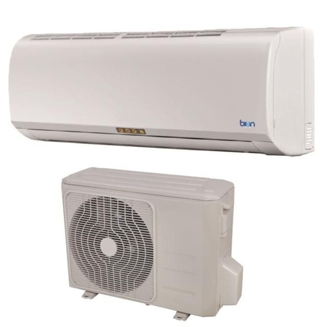 climatizzatore 9000 btu 2 split