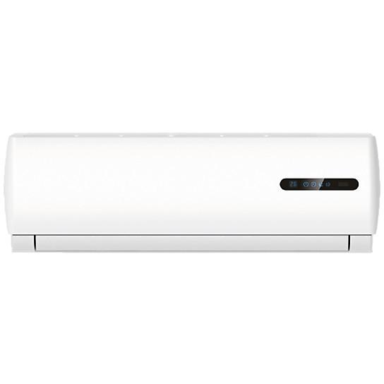 climatizzatore 9000 btu dual split