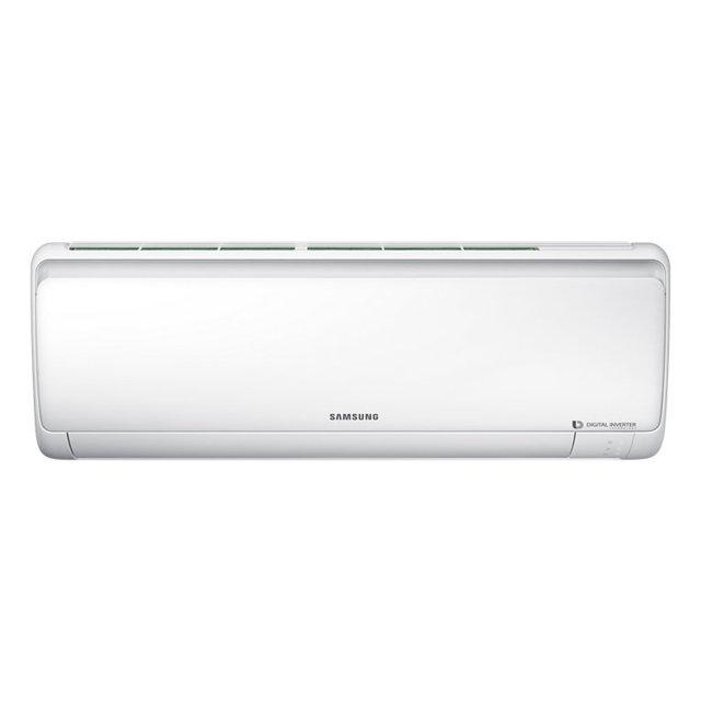 climatizzatore 9000 btu con pompa di calore