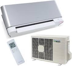 climatizzatore a parete hisense