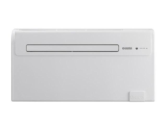 climatizzatore a parete 7000 btu