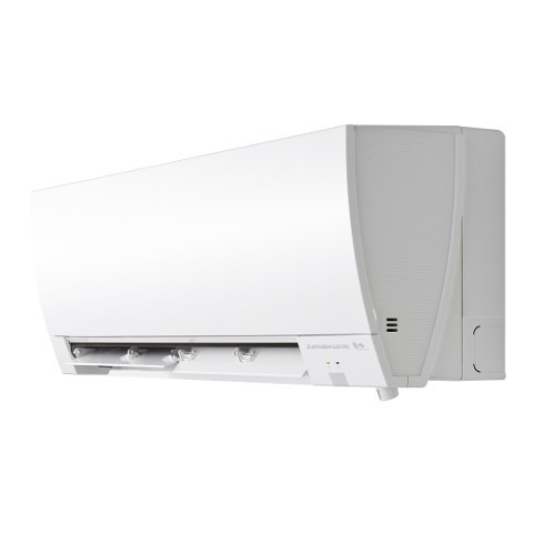 climatizzatore a parete 9000 btu