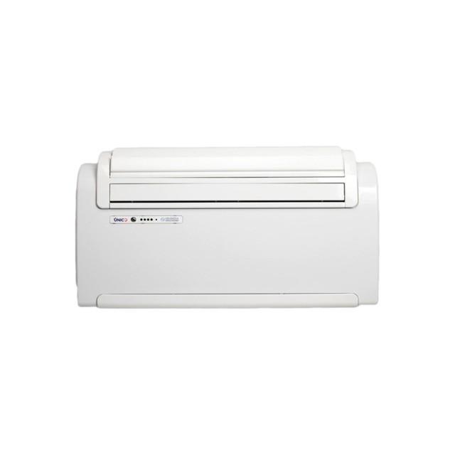 climatizzatore a parete a