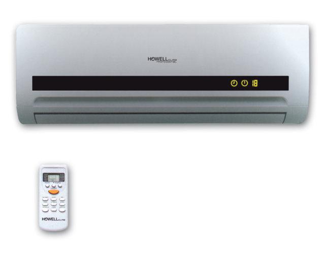 climatizzatore inverter