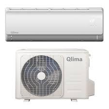 climatizzatore inverter 2 split