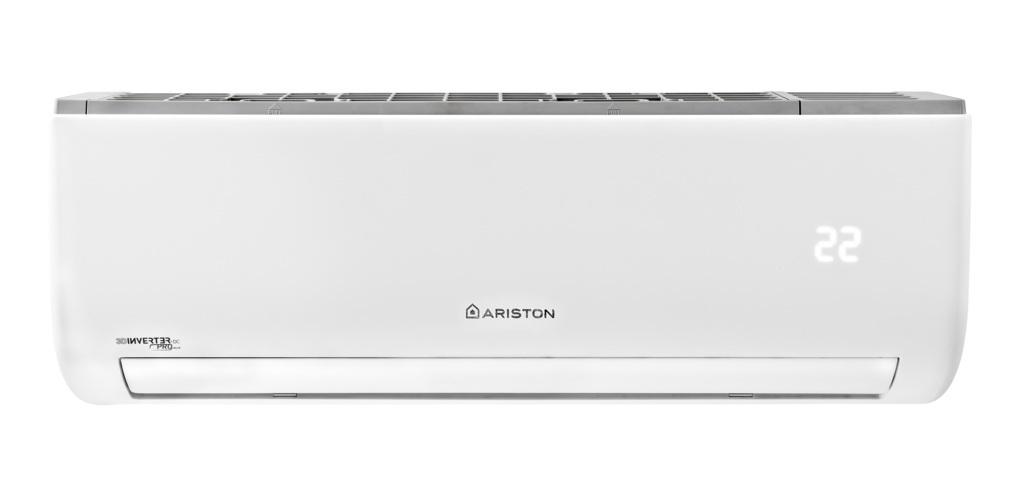 climatizzatore inverter panasonic