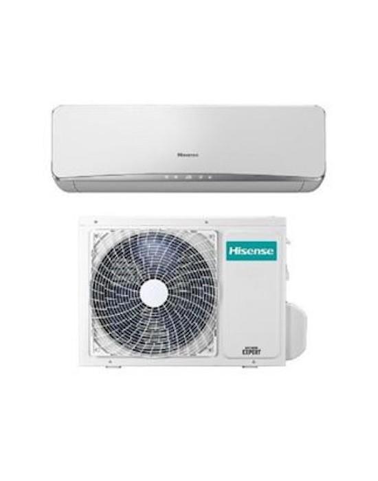 climatizzatore inverter 24000
