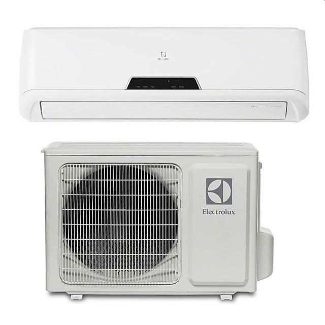 climatizzatore inverter monosplit