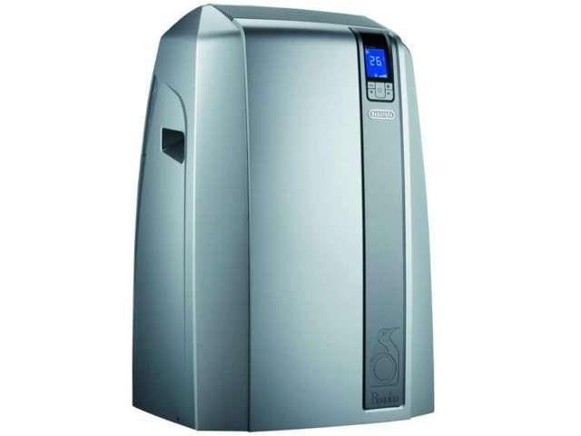 climatizzatore portatile inverter 12000 btu
