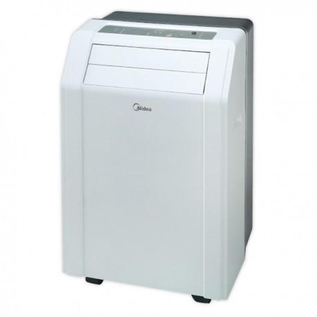 climatizzatore portatile jrd
