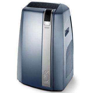 Prezzi incredibili per climatizzatore portatile senza tubo - Climatizzatore portatile senza tubo ...