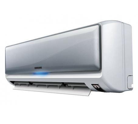 climatizzatore split trial
