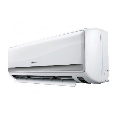 climatizzatore split wifi