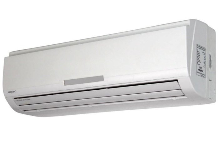 climatizzatore split portatile