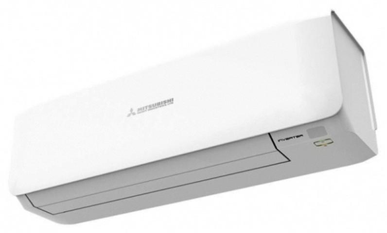 climatizzatore split 9000