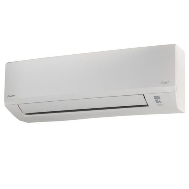 condizionatore inverter 12000 btu con pompa di calore