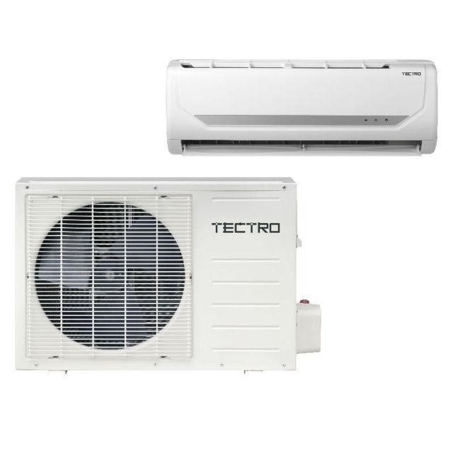 Condizionatore inverter 9000 btu senza unit esterna con - Condizionatori inverter senza unita esterna ...