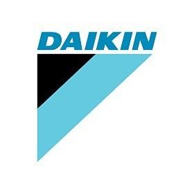 daikin inverter