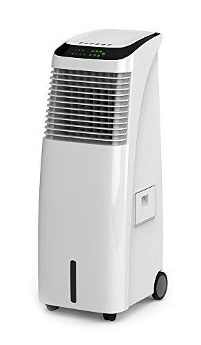 raffrescatore d aria g3 ferrari