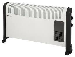 riscaldamento elettrico a basso consumo