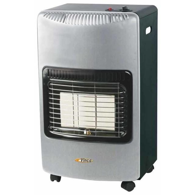 Stufa a gas con forno elettrico ecco le offerte pi for Stufa a gas ecm prezzi