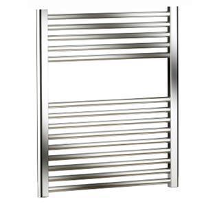 Come scegliere radiatore termoarredo for Termoarredo bagno piccolo