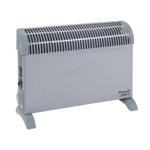 termoconvettore elettrico freddo