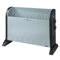 termoconvettore portatile