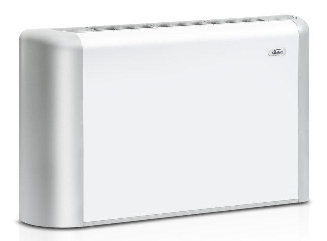 termoconvettore gpl