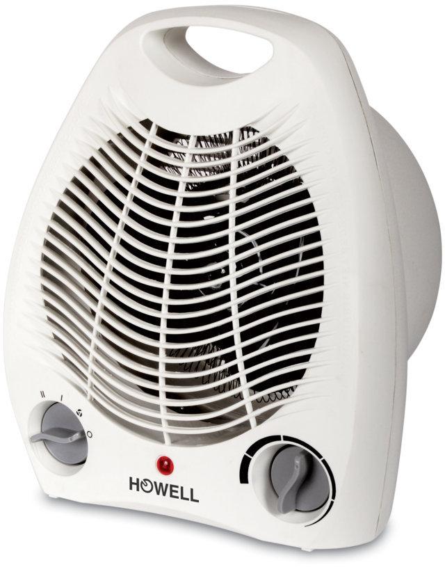 termoventilatore 1000w