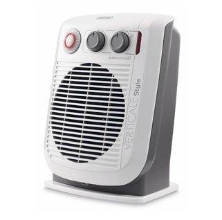 termoventilatore professionale
