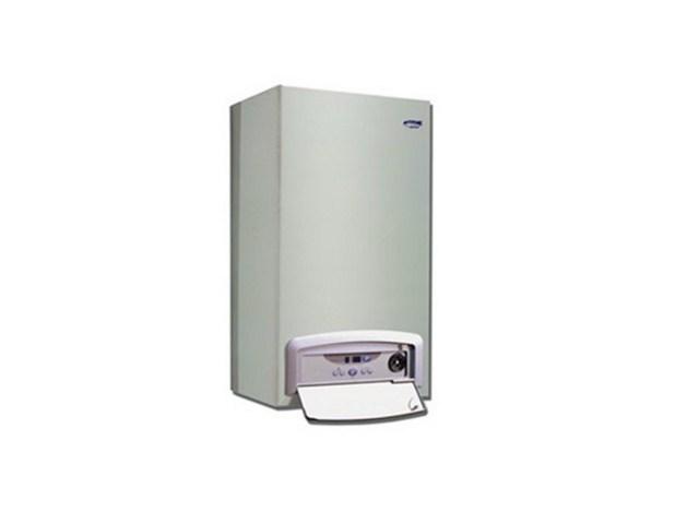 Caldaia a condensazione 28kw tra i più venduti su Amazon