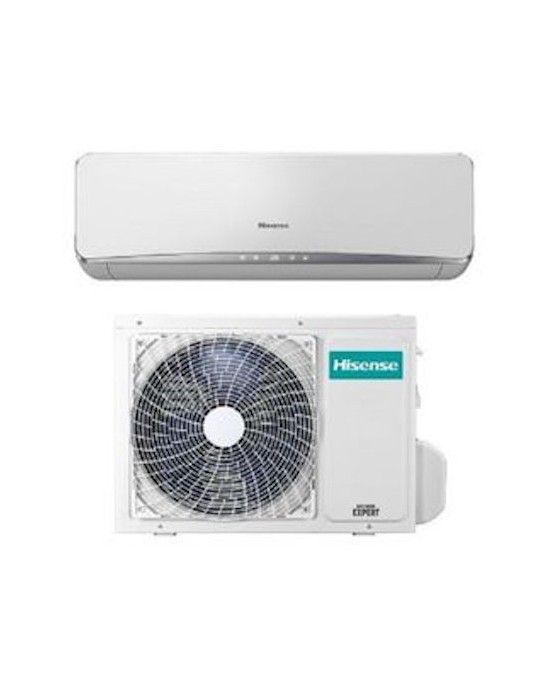 Prezzi incredibili per climatizzatore inverter ariston for Climatizzatori amazon