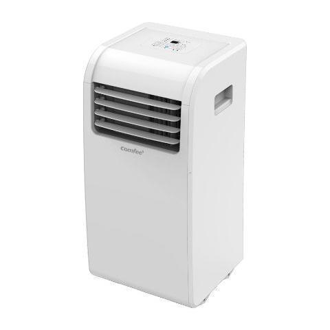 Guida all acquisto di climatizzatore portatile deumidificatore - Deumidificatore a parete prezzi ...