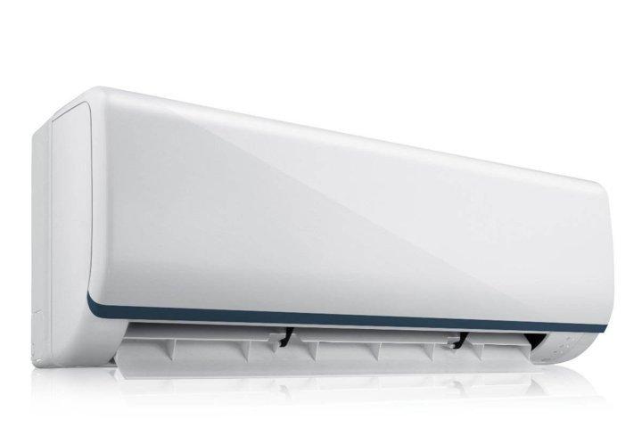 Condizionatore x camper tra i più venduti su Amazon