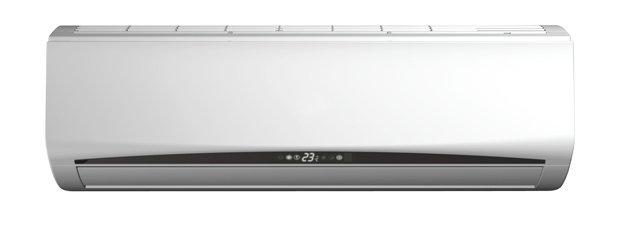 Condizionatore zephir portatile tra i più venduti su Amazon