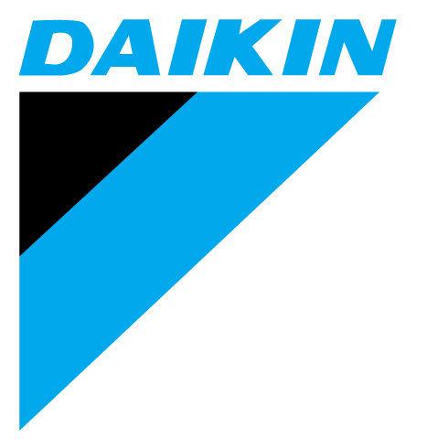 Daikin 7000 tra i più venduti su Amazon