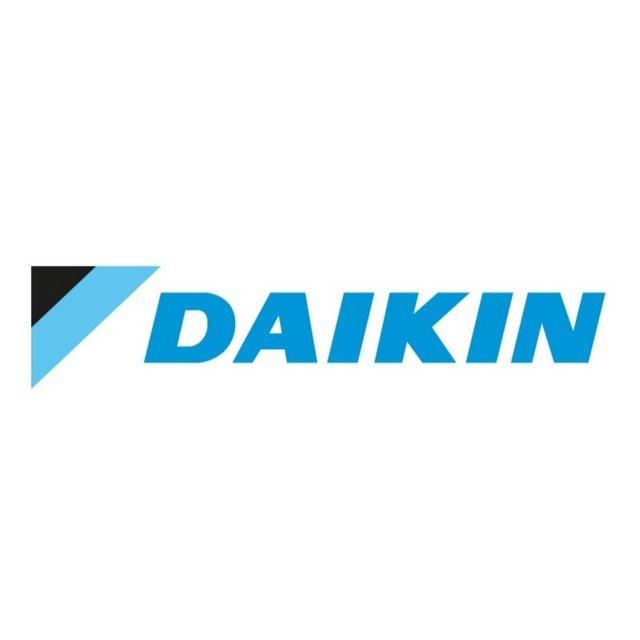 Daikin trial tra i più venduti su Amazon