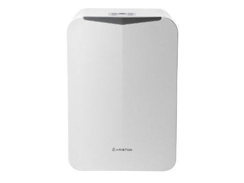 Deumidificatore portatile ventilatore tra i più venduti su Amazon