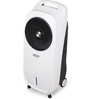 Raffrescatore nebulizzatore tra i più venduti su Amazon