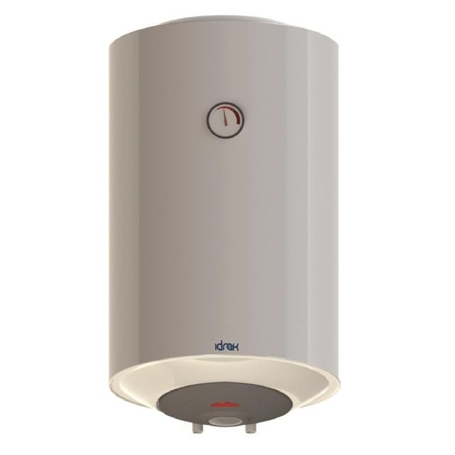 Le ultime offerte online di resistenza termostato scaldabagno - Resistenza scaldabagno ...