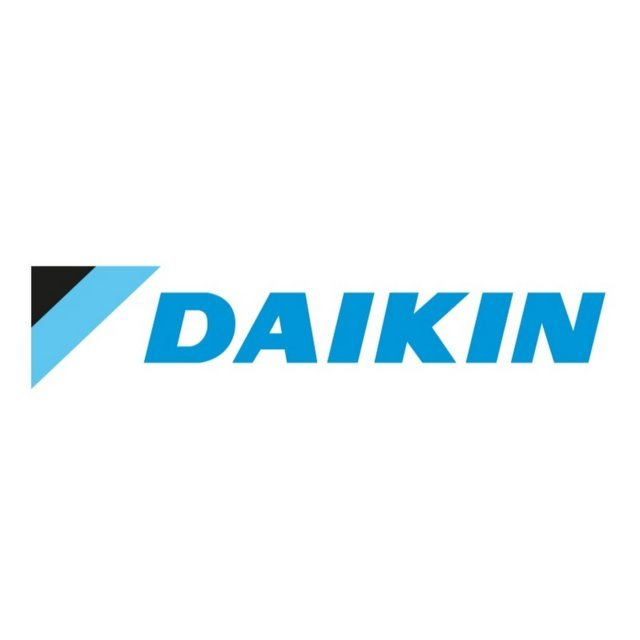 Ricambi daikin tra i più venduti su Amazon