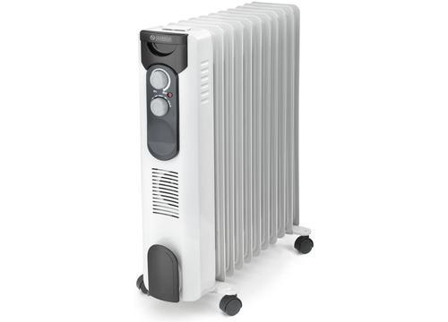 Le migliori proposte del web per riscaldamento elettrico a for Termosifone elettrico a parete